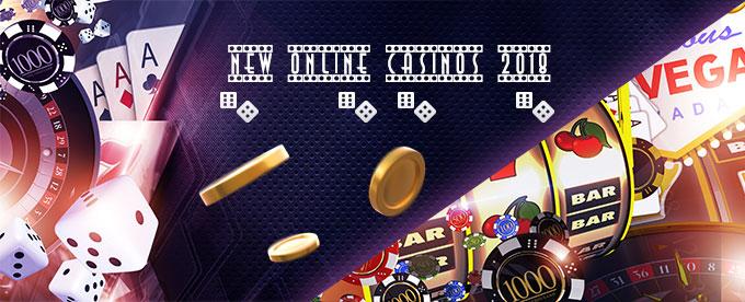https://www.whycook.ca/img/site/online-casino-world-guide.jpg